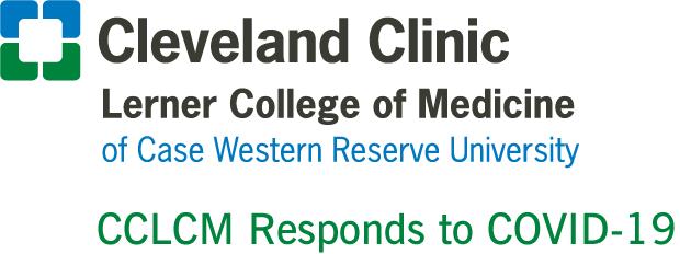 CCLCM Responds to COVID-19